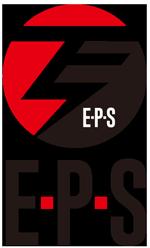 株式会社E・P・S